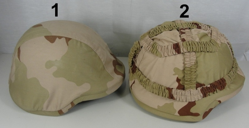 Dutch Army Kevlar helmet 27e44c10