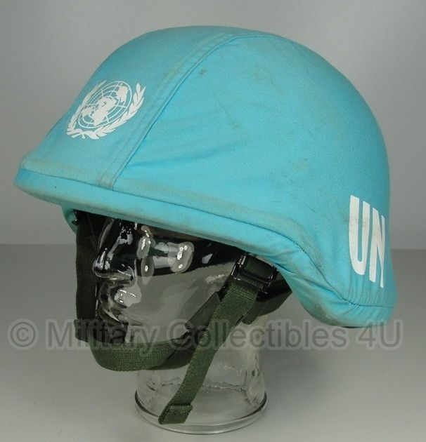 Dutch Army Kevlar helmet 2db5c510