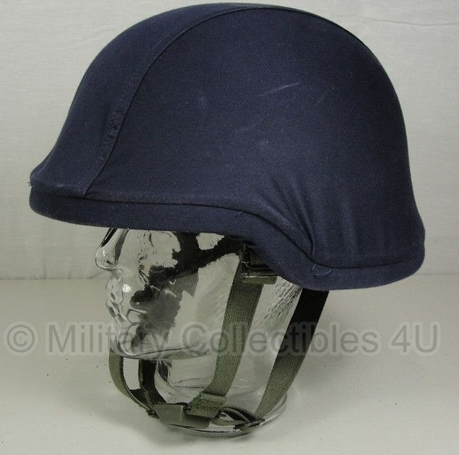 Dutch Army Kevlar helmet 7ce6ff10