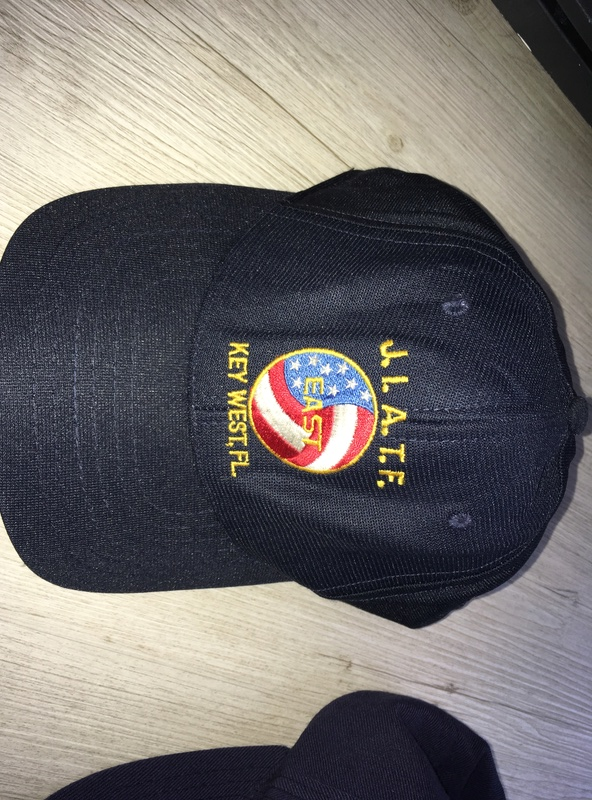 U.S. Navy Blue caps Img_1121