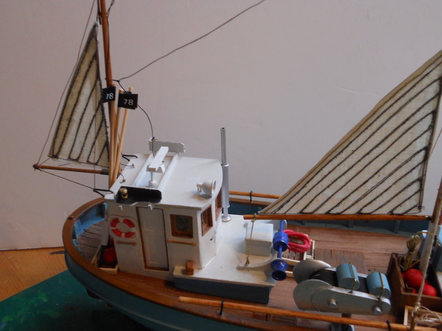 Billings Norden  Dscn0811