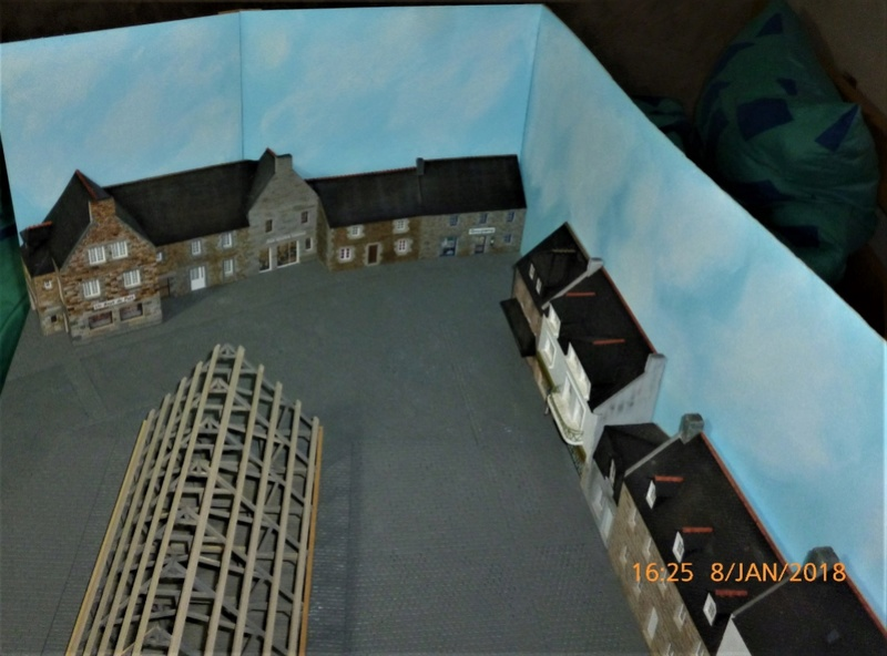 LA PLACE DES HALLES DE PLOUESCAT - Page 5 P1110912