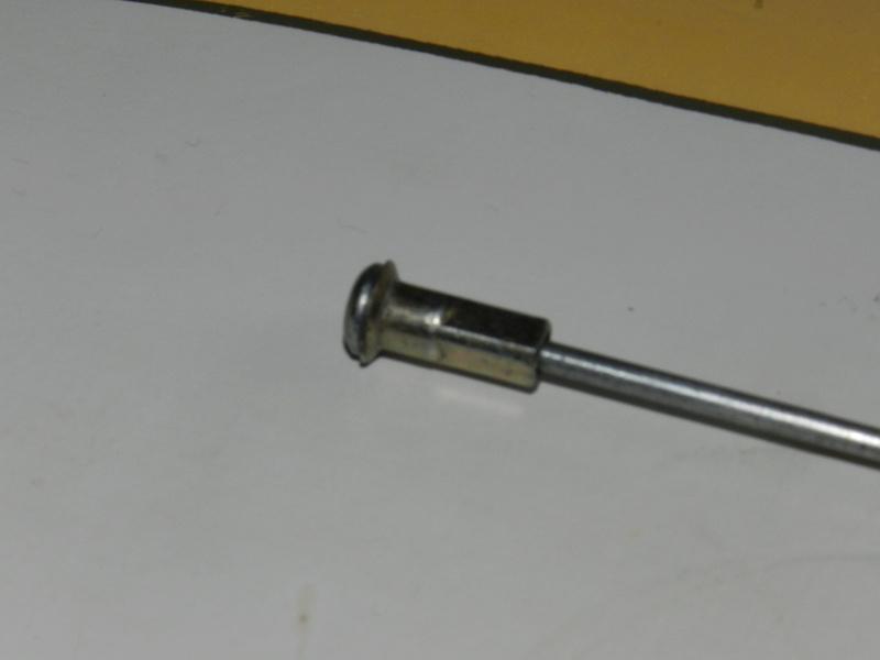 La MX 175 cc de Gérald  - Page 2 Dscn7614
