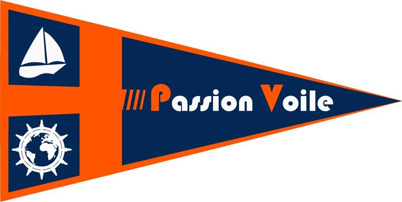 Pavillon de Passion Voile !  Fanion10