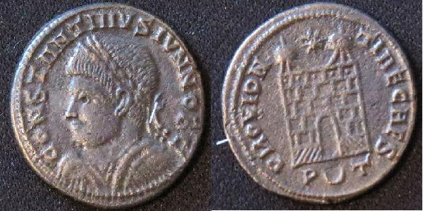 Monnaies Tolstoi Sans_t13