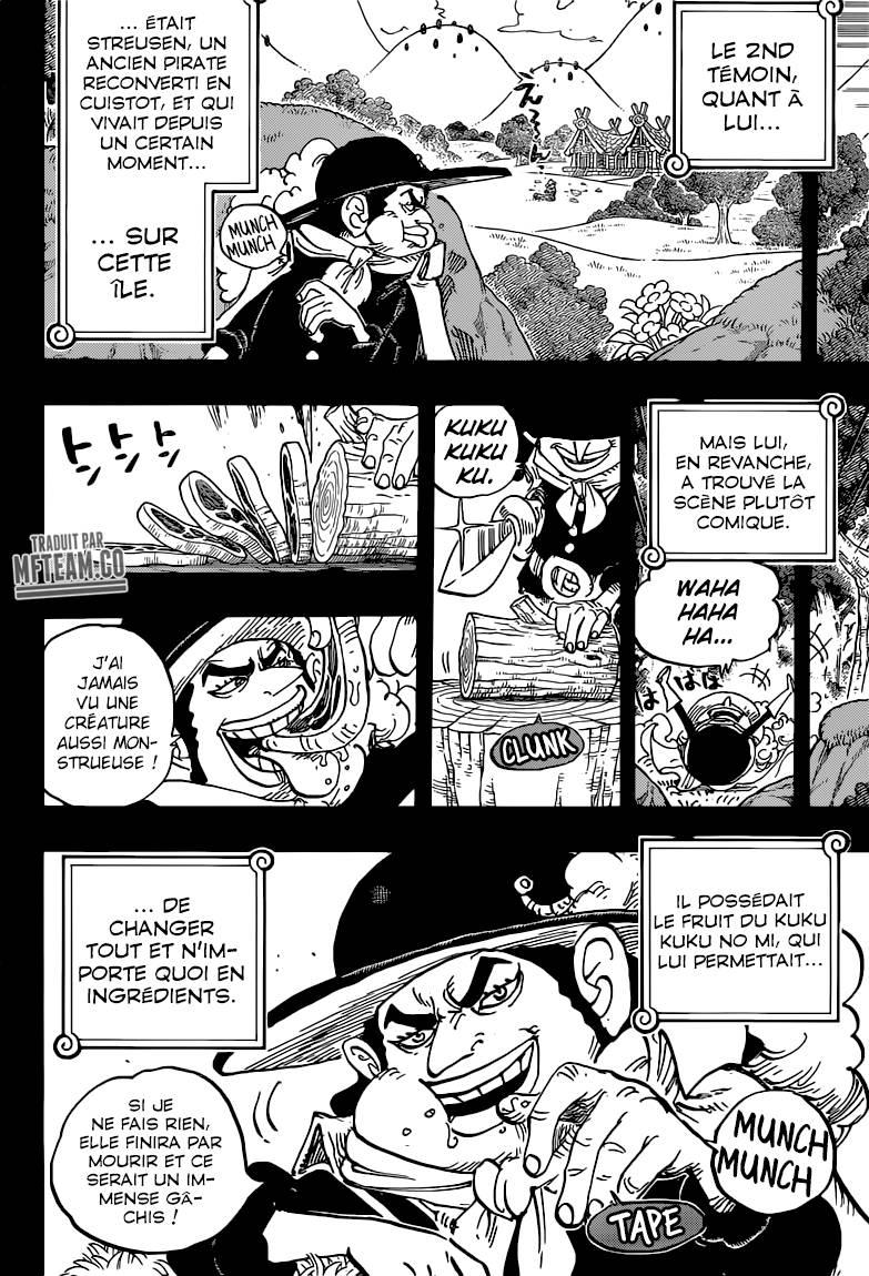 Flood One Piece - Page 2 0410