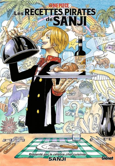 Flood One Piece - Page 39 97823410