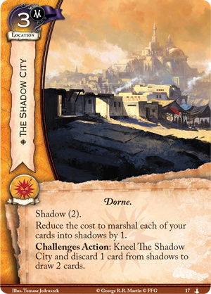 [Dance of Shadows] The Shadow City - Chap 1 Gt31_t10
