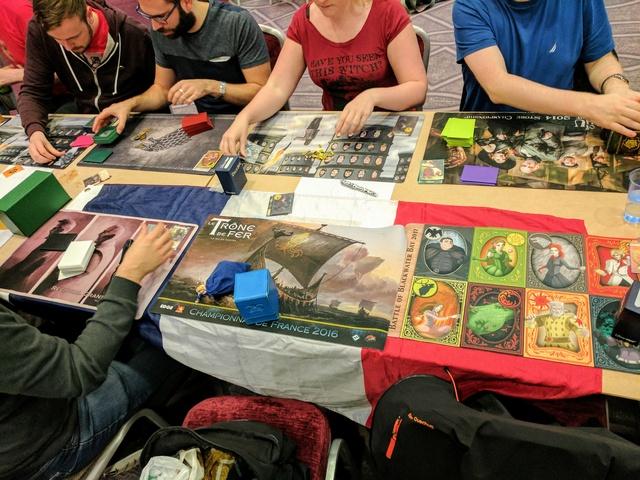 [UK] Team Tournament in Milton Keynes  - Page 4 Img_2012