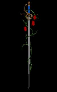 Steckbriefe Wappen14