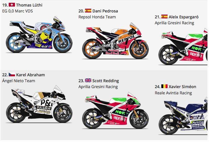 MOTO GP 2018 GRAND PRIX D'ITALIE - Page 2 Capt1905