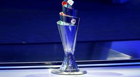 COUPE DES NATIONS -UEFA NATION LEAGUE-2018-2019 - Page 9 Capt2026