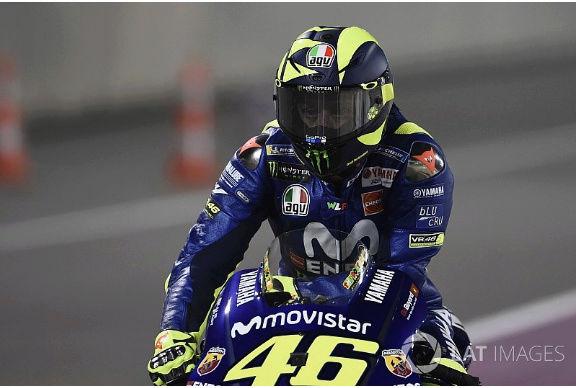 MOTO GP 2018 GRAND PRIX D'ARGENTINE  Captu136