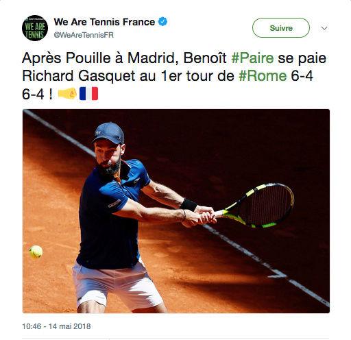 ATP ROME 2018 - Page 6 Captu211