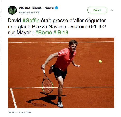 ATP ROME 2018 - Page 6 Captu212