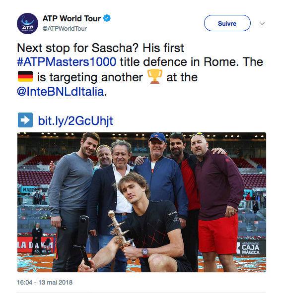 ATP MADRID 2018 - Page 23 Captu218