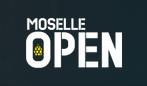 ATP MOSELLE 2019 - Page 2 Captu339