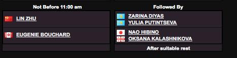 WTA TAIPEI 2018 Captu715