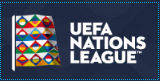 COUPE DES NATIONS -UEFA NATION LEAGUE-2018-2019 - Page 7 Captur37