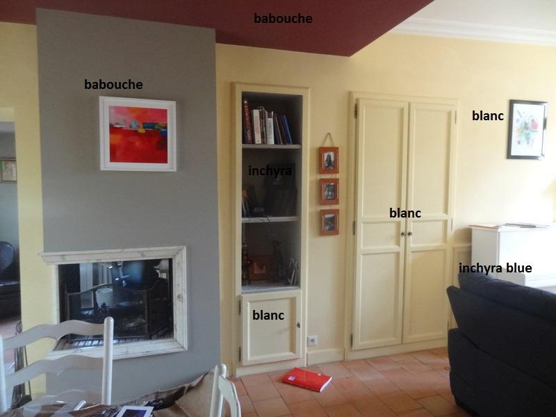 couleur de peinture pour notre séjour-salon ? Salona10
