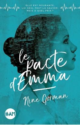 [Gorman, Nine] Le pacte d'Emma - Tome 1 Img_0010