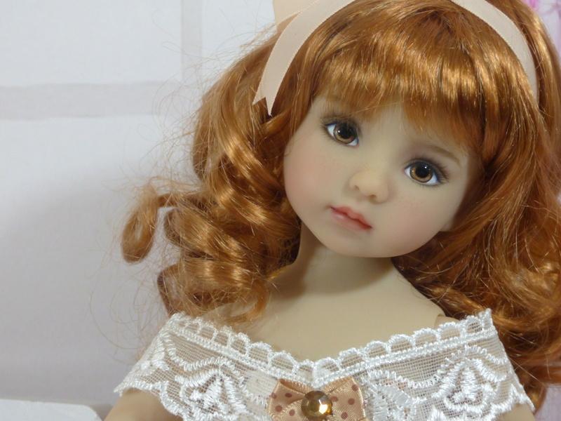 Dorothy, LD peinte par Nelly Valentino P1120613