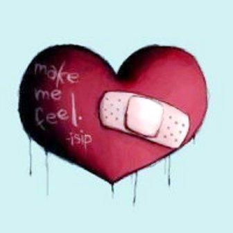 Mes poèmes pour ma vivi... L'amour de ma vie - Page 3 Coeur11