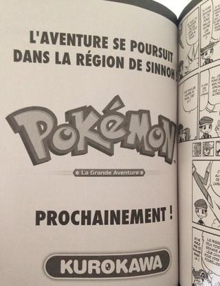 [Nintendo] L'univers Pokémon - Page 21 Fullsi10