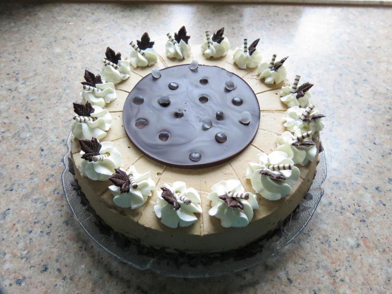 Happy Birthday Onyxia Cappuc10