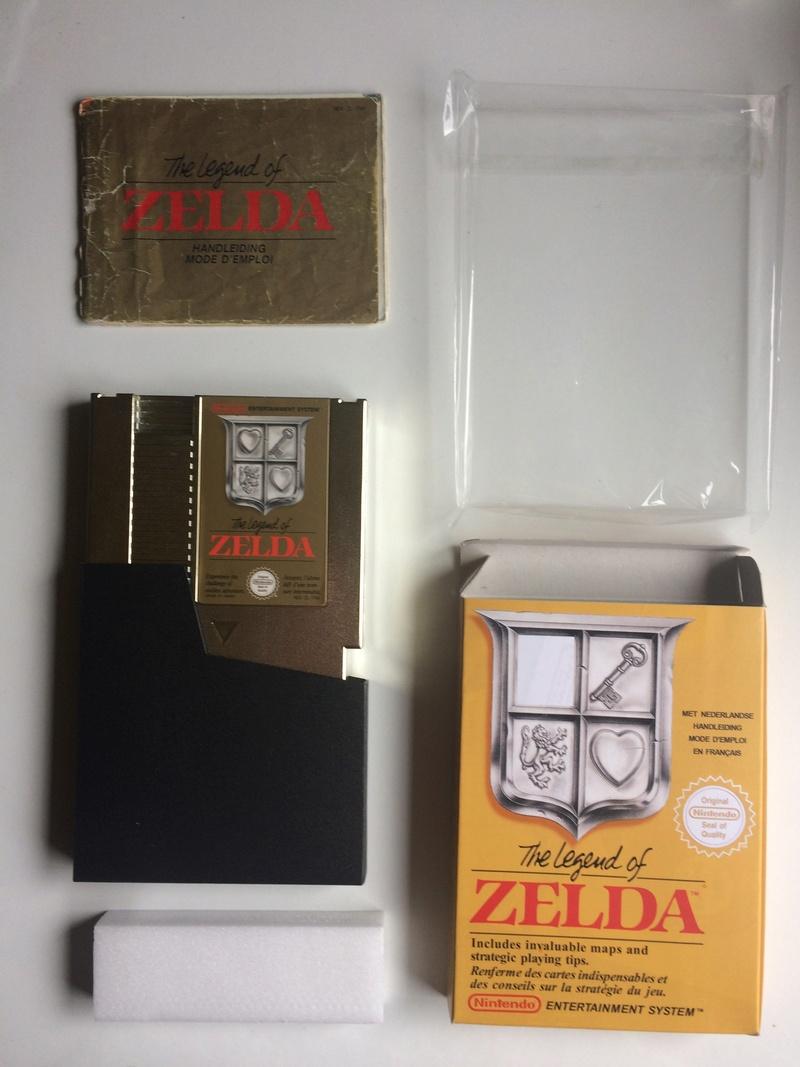 [EST] - Lot trophée club Nintendo + Zelda NES Img_1310