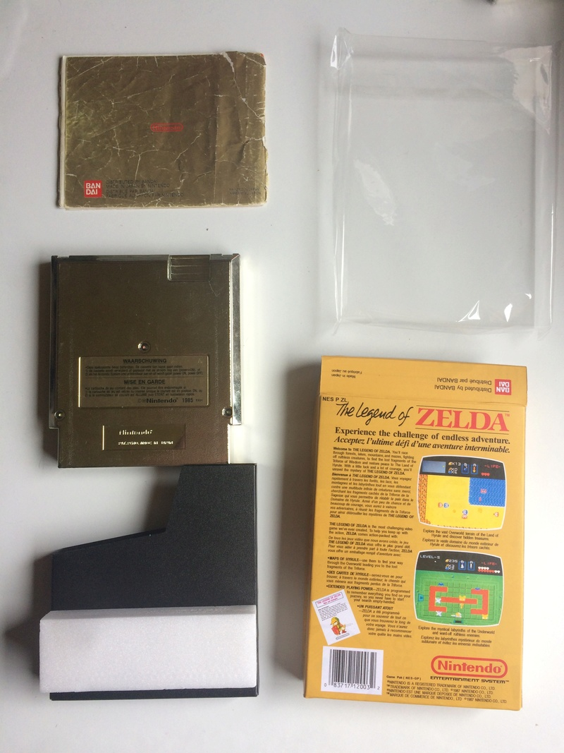 [EST] - Lot trophée club Nintendo + Zelda NES Img_1311