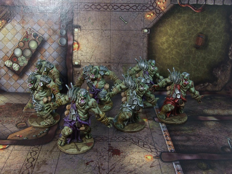 Zombicide Black Plague & Green Horde - Page 3 Djywdz10