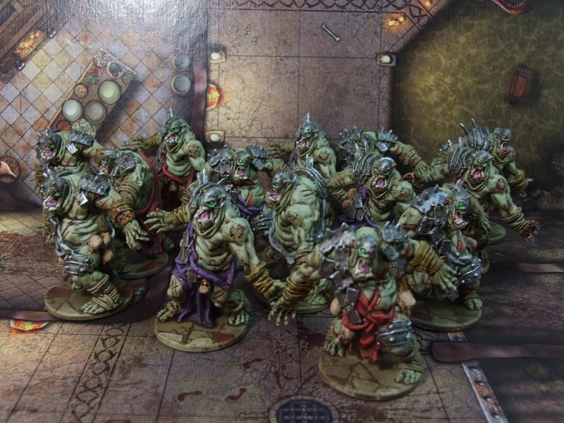 Zombicide Black Plague & Green Horde - Page 3 My2bmd10