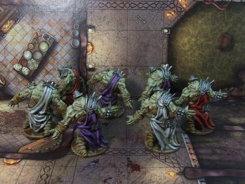 Zombicide Black Plague & Green Horde - Page 3 Odzdm810
