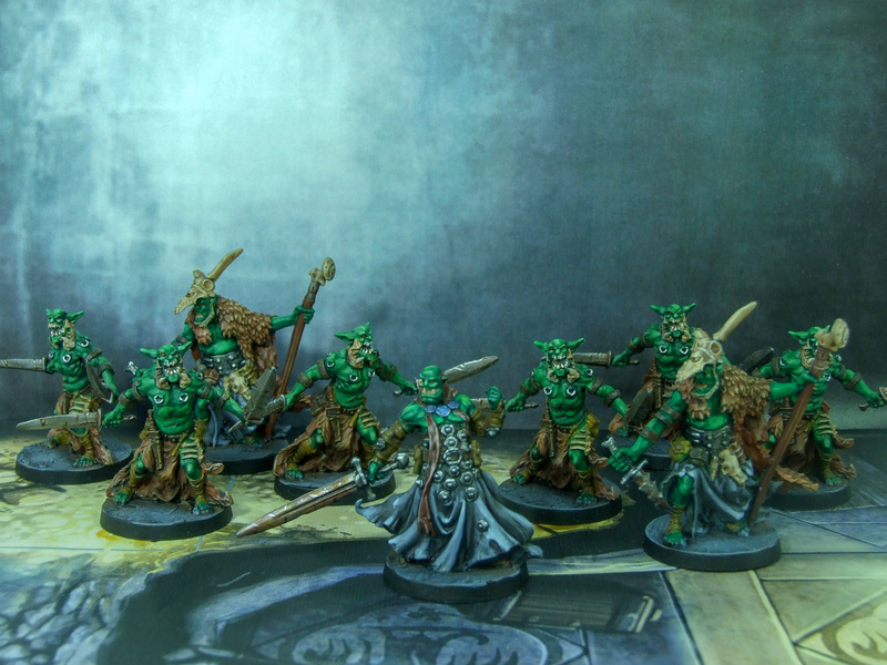Zombicide Black Plague & Green Horde - Page 2 Orc_gr10