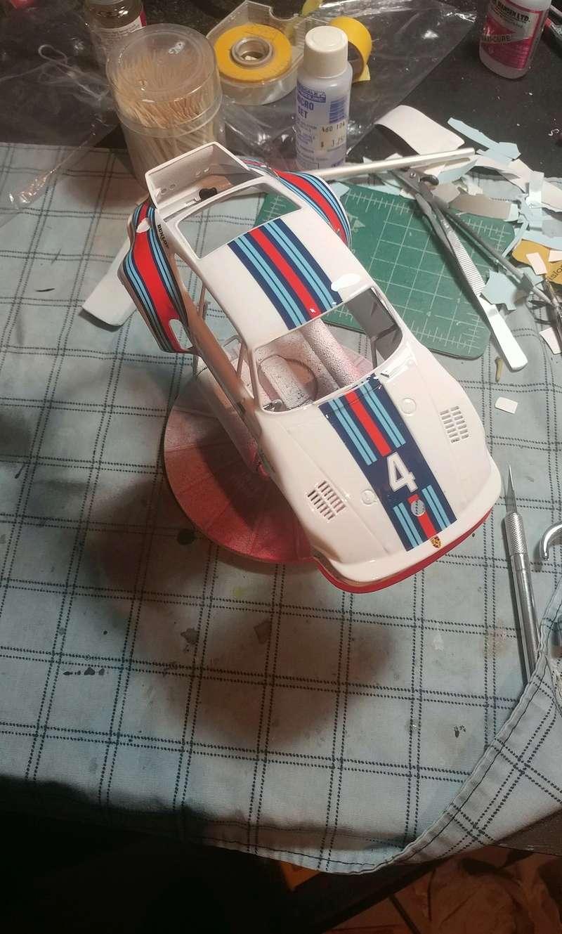 porche 935 martini  Msgr_p11