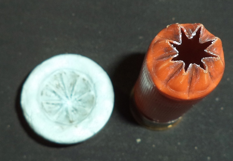 sertissage étoile Sertis10
