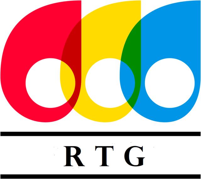 Radio-Télévision Gallienne 1004px12