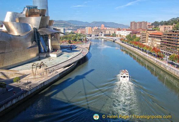 Bilboa Bilbao11
