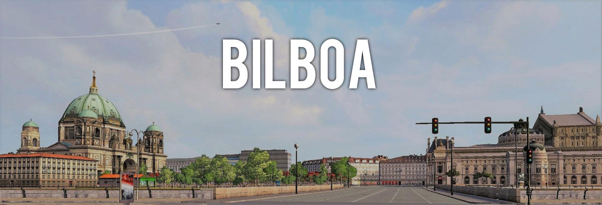 Bilboa Fontca11