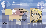 idcard11.png