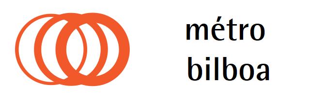 Métro Bilboa Logo_m10