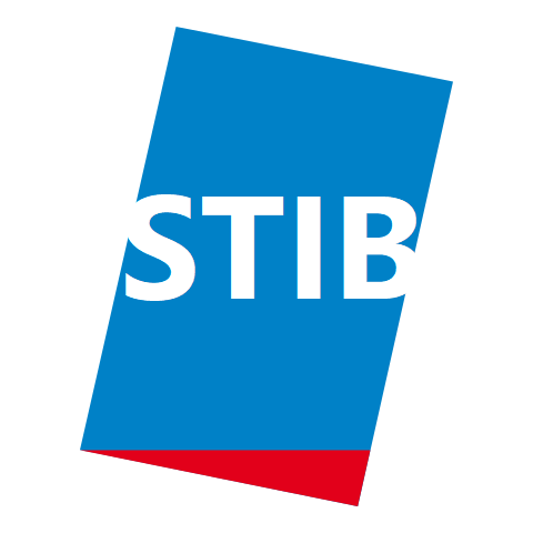 La STIB Stib_c10