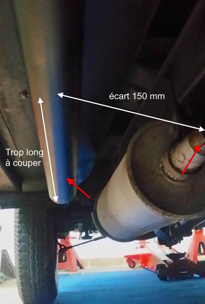 Ligne d'échappement 201 (premier modèle) Tube_g10