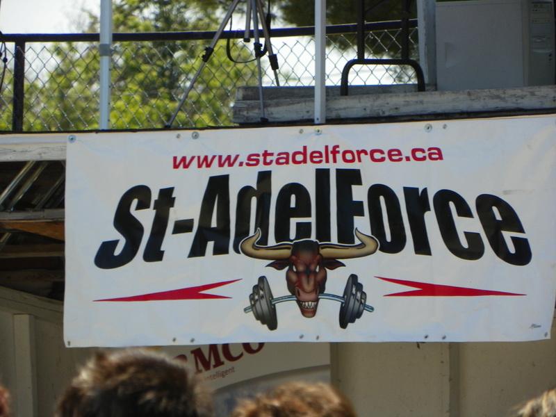 Sondage d'intérêt - St-Adelforce 100_2111
