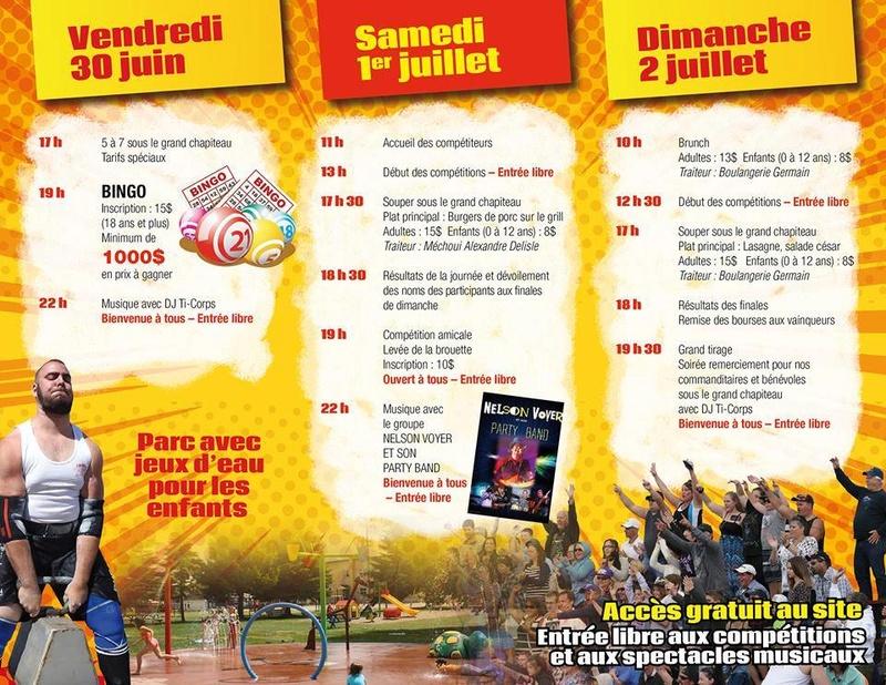 Sondage d'intérêt - St-Adelforce Stadel10