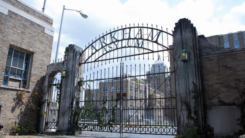 Vic - Gatekeepers  11/11/17 15112910