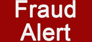 Operation Disclosure GCR/RV Intel Alert for February 16, 2018  Fraud-10