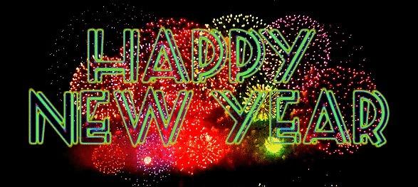 HAPPY NEW YEAR DINARIANS! Happy-10