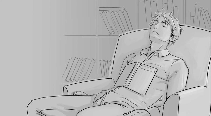 Une petite sortie sieste ? [Pv : Harper] 210